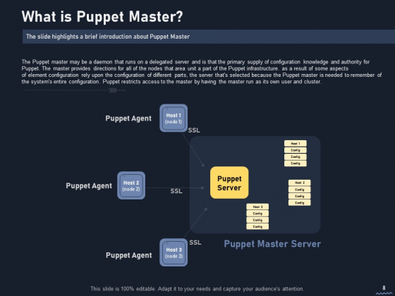 Puppet_Tool_For_Server_Configuration_Administration_Ppt_PowerPoint_Presentation_Complete_Deck_With_Slides_Slide_8
