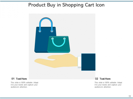 Purchase_Customer_Products_Ppt_PowerPoint_Presentation_Complete_Deck_Slide_11