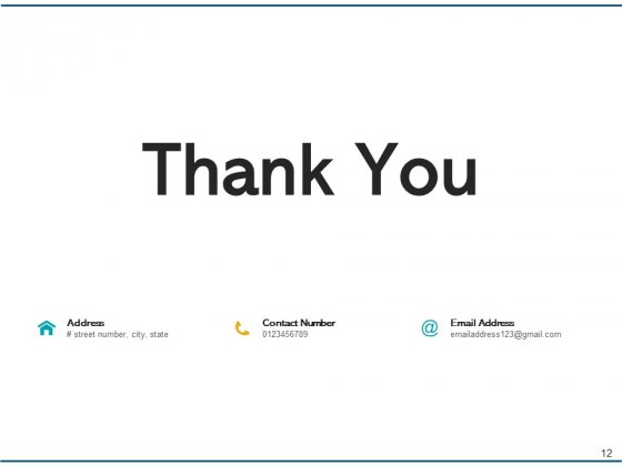 Purchase_Customer_Products_Ppt_PowerPoint_Presentation_Complete_Deck_Slide_12