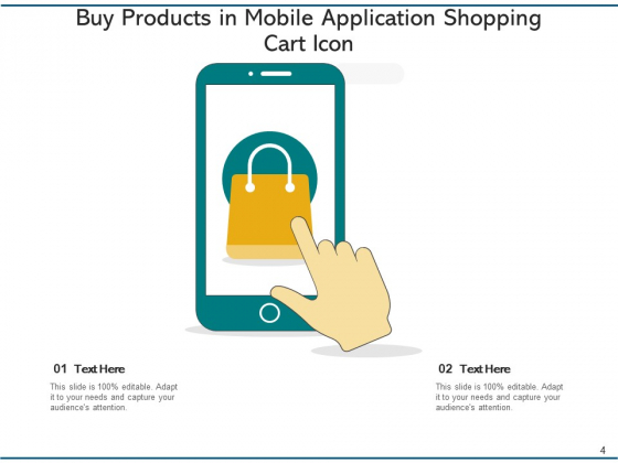 Purchase_Customer_Products_Ppt_PowerPoint_Presentation_Complete_Deck_Slide_4