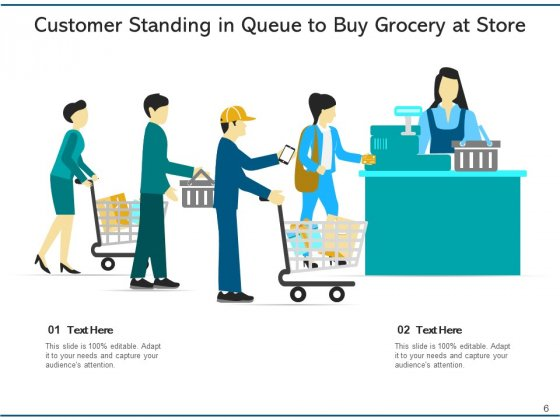 Purchase_Customer_Products_Ppt_PowerPoint_Presentation_Complete_Deck_Slide_6