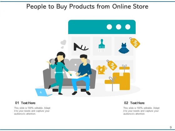 Purchase_Customer_Products_Ppt_PowerPoint_Presentation_Complete_Deck_Slide_9