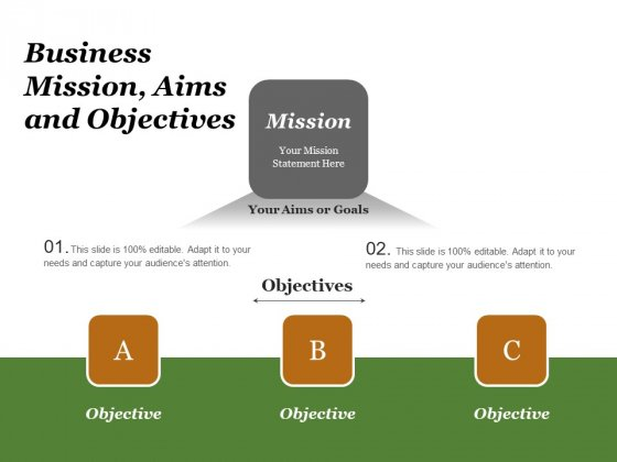 Purpose_And_Goals_Goal_Measure_Ppt_PowerPoint_Presentation_Complete_Deck_Slide_15