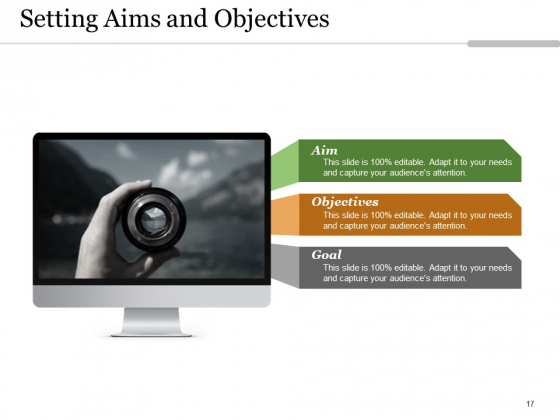 Purpose_And_Goals_Goal_Measure_Ppt_PowerPoint_Presentation_Complete_Deck_Slide_17