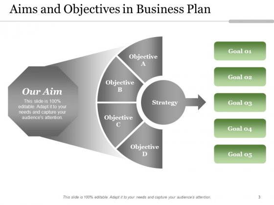 Purpose_And_Goals_Goal_Measure_Ppt_PowerPoint_Presentation_Complete_Deck_Slide_3