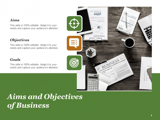 Purpose_And_Goals_Goal_Measure_Ppt_PowerPoint_Presentation_Complete_Deck_Slide_4