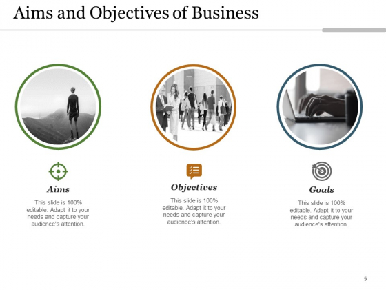 Purpose_And_Goals_Goal_Measure_Ppt_PowerPoint_Presentation_Complete_Deck_Slide_5