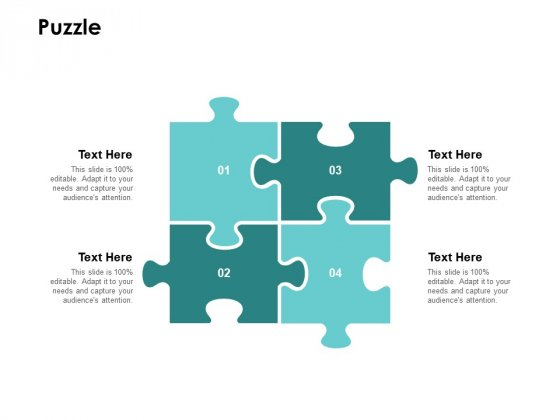 Puzzle Business Problem Solving Ppt PowerPoint Presentation Professional Clipart