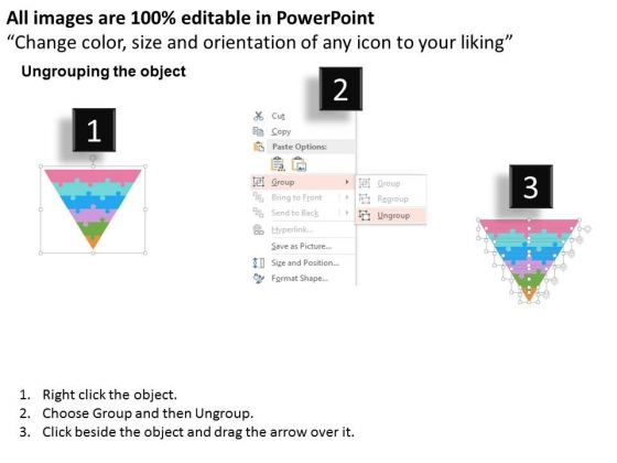 Puzzle_Design_Triangle_Diagram_With_Icons_Powerpoint_Template_2