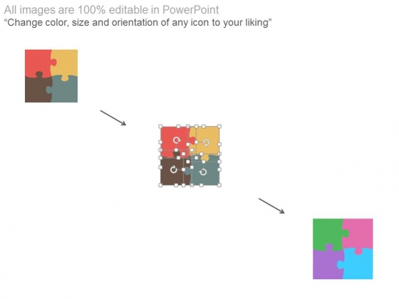 Puzzle_Diagram_Of_Plan_Do_Check_Act_Powerpoint_Slides_2