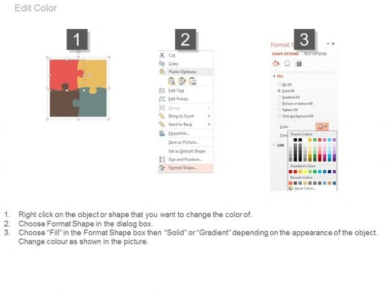 Puzzle_Diagram_Of_Plan_Do_Check_Act_Powerpoint_Slides_3
