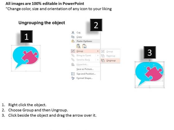 Puzzle_Inside_Speech_Bubble_Powerpoint_Templates_2