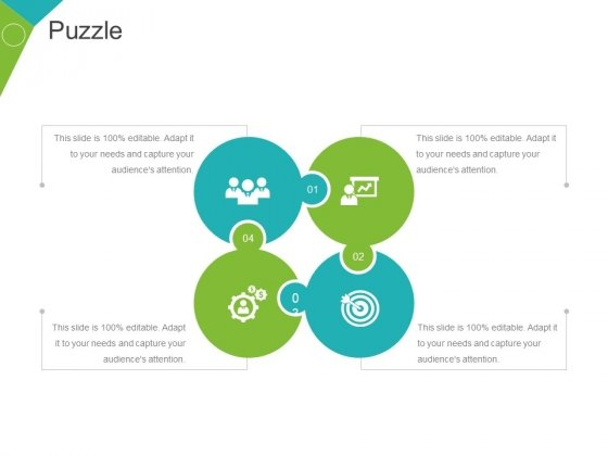 Puzzle Ppt PowerPoint Presentation Icon Demonstration