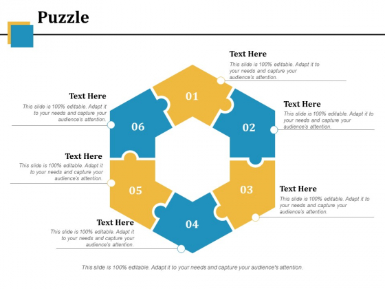 Puzzle Ppt PowerPoint Presentation Icon Designs Download