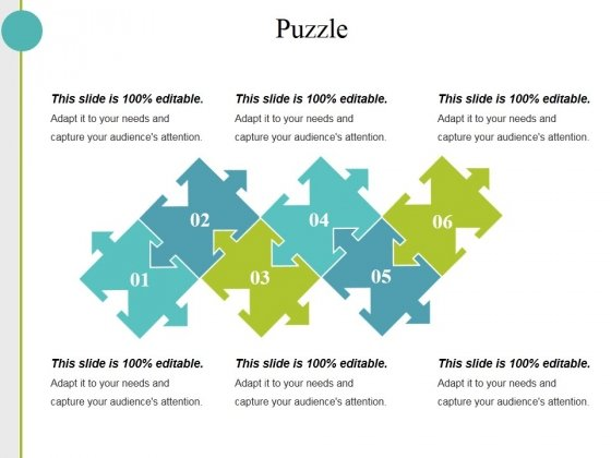 Puzzle Ppt PowerPoint Presentation Icon Files