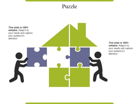 Puzzle Ppt PowerPoint Presentation Ideas Icons