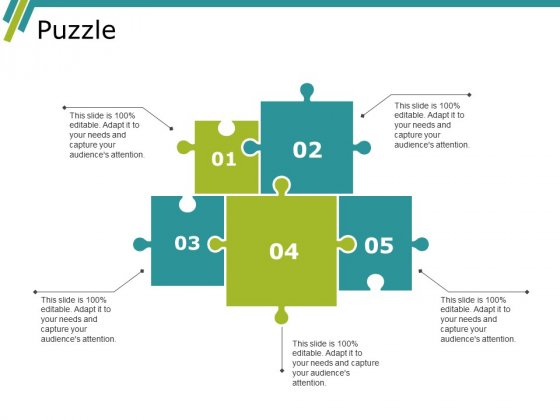 Puzzle Ppt PowerPoint Presentation Inspiration Skills