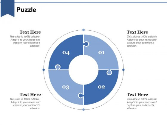 Puzzle Ppt PowerPoint Presentation Layouts Slideshow