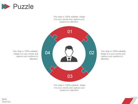 Puzzle Ppt PowerPoint Presentation Model Design Inspiration