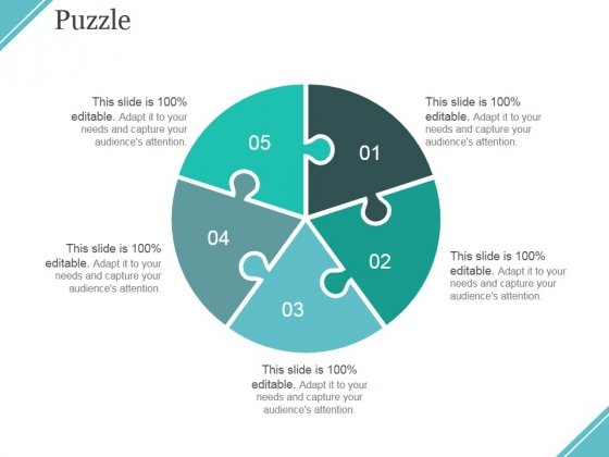 Puzzle Ppt PowerPoint Presentation Model Graphic Images