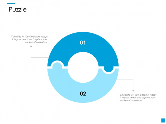 Puzzle Ppt PowerPoint Presentation Model Inspiration