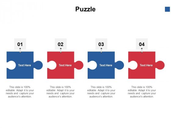 Puzzle Problem Solution Ppt PowerPoint Presentation Diagram Lists