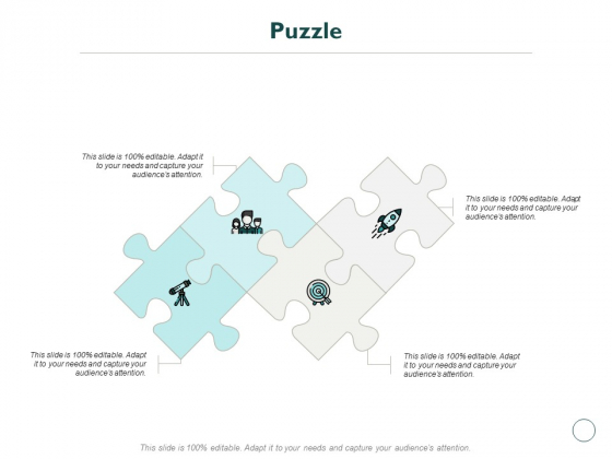 Puzzle Problem Solution Ppt PowerPoint Presentation Styles Graphics Pictures