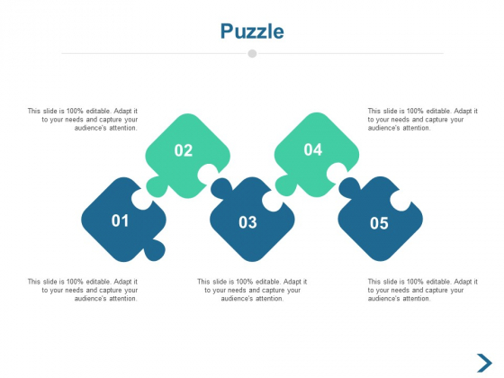 Puzzle Problem Solving Ppt PowerPoint Presentation Infographic Template Portrait