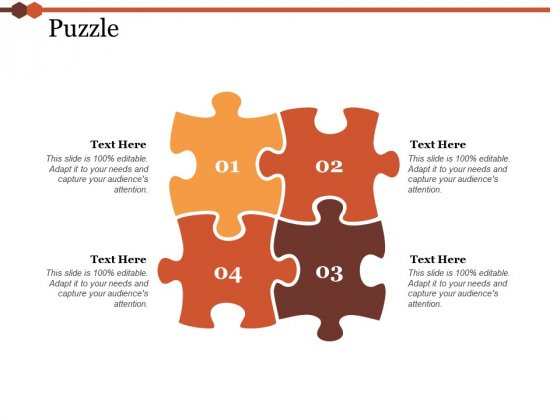 Puzzle Problem Solving Ppt PowerPoint Presentation Professional Graphics