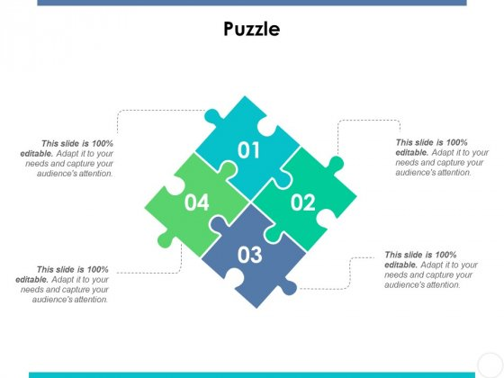 Puzzle Problems Ppt PowerPoint Presentation Professional Gridlines