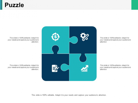 Puzzle Solution Ppt PowerPoint Presentation Infographic Template Guidelines