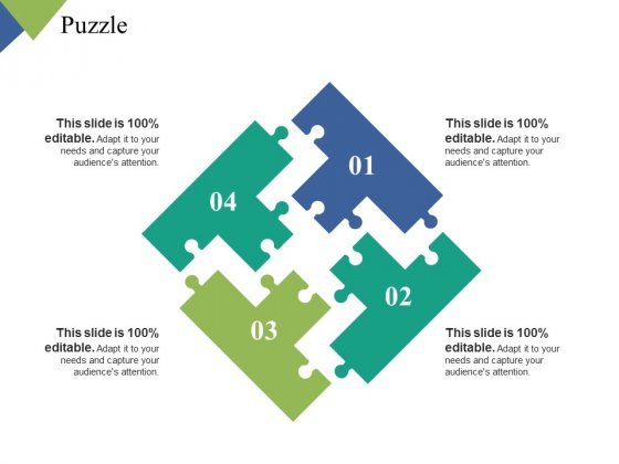 Puzzle Solution Problem Ppt PowerPoint Presentation Model Graphics