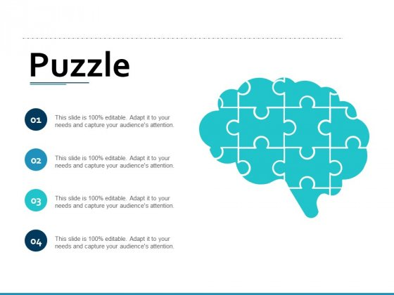 Puzzle Solution Problem Ppt PowerPoint Presentation Professional Graphics Example