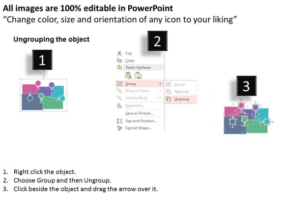 Puzzle_Text_Boxes_Infographic_Powerpoint_Templates_2