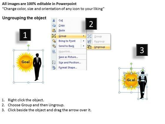path_to_achieve_goals_powerpoint_templates_goals_ppt_slides_2