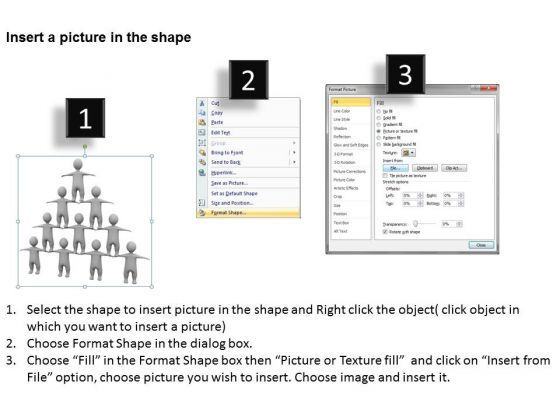 people_business_3d_men_pyramid_powerpoint_slides_3