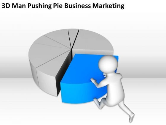 People business pie powerpoint templates free download marketing peoplebusinesspiepowerpointtemplatesfreedownloadmarketing2 peoplebusinesspiepowerpointtemplatesfreedownloadmarketing3 toneelgroepblik Gallery