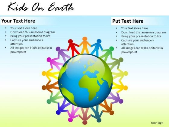 people_kids_on_earth_powerpoint_slides_and_ppt_diagram_templates_1