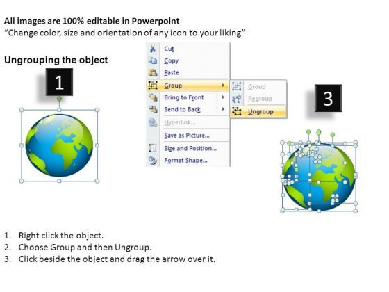 people_kids_on_earth_powerpoint_slides_and_ppt_diagram_templates_2