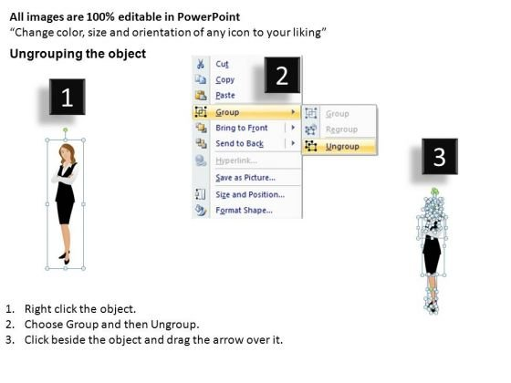people_speaking_callouts_text_powerpoint_slides_and_ppt_diagram_templates_2