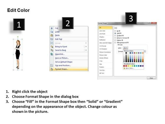 people_speaking_callouts_text_powerpoint_slides_and_ppt_diagram_templates_3