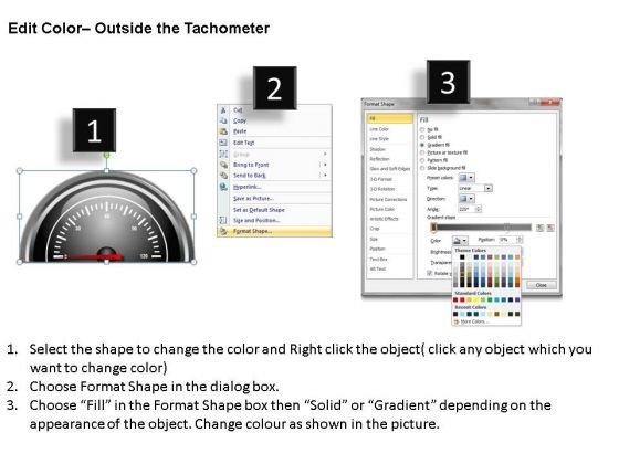 people_tachometer_half_dial_powerpoint_slides_and_ppt_diagram_templates_3