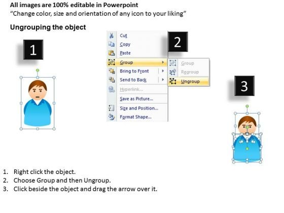 people_with_text_boxes_powerpoint_slides_and_ppt_diagram_templates_2