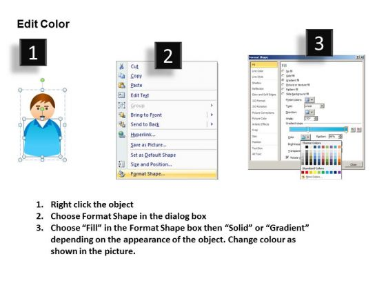people_with_text_boxes_powerpoint_slides_and_ppt_diagram_templates_3