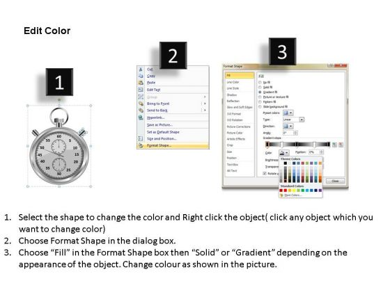 peoplel_stopwatch_misc_powerpoint_slides_and_ppt_diagram_templates_3