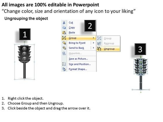 permission_signs_traffic_light_powerpoint_slides_and_ppt_diagram_templates_2