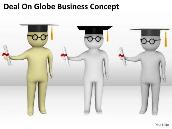 pictures_of_business_men_concept_cap_celebration_powerpoint_templates_ppt_backgrounds_for_slides_2