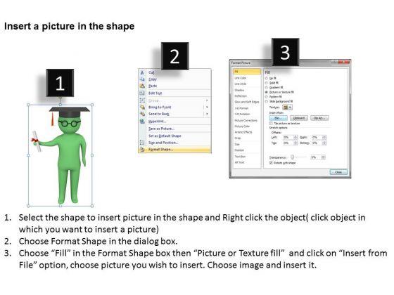 pictures_of_business_men_concept_cap_celebration_powerpoint_templates_ppt_backgrounds_for_slides_3