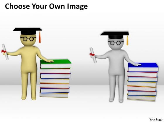 pictures_of_business_men_success_books_wisdom_powerpoint_templates_ppt_backgrounds_for_slides_2