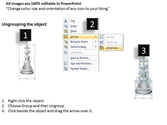 pieces_chess_toolbox_powerpoint_slides_and_ppt_diagram_templates_2